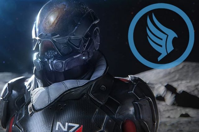 Mass Effect: Andromeda Will Drop Paragon And Renegade Options, Here's Why