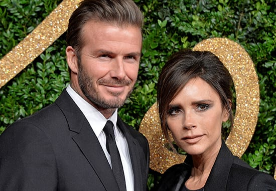 Here's The Astronomical Amount David And Victoria Beckham Pay In Taxes Per Day