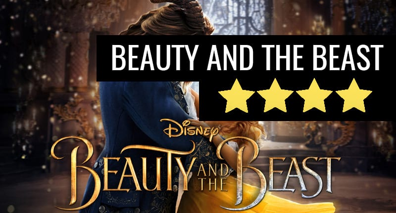 Beauty And The Beast: A Tale As Old As Time That Needed To Be Retold 1385 beauty and the beast thumb