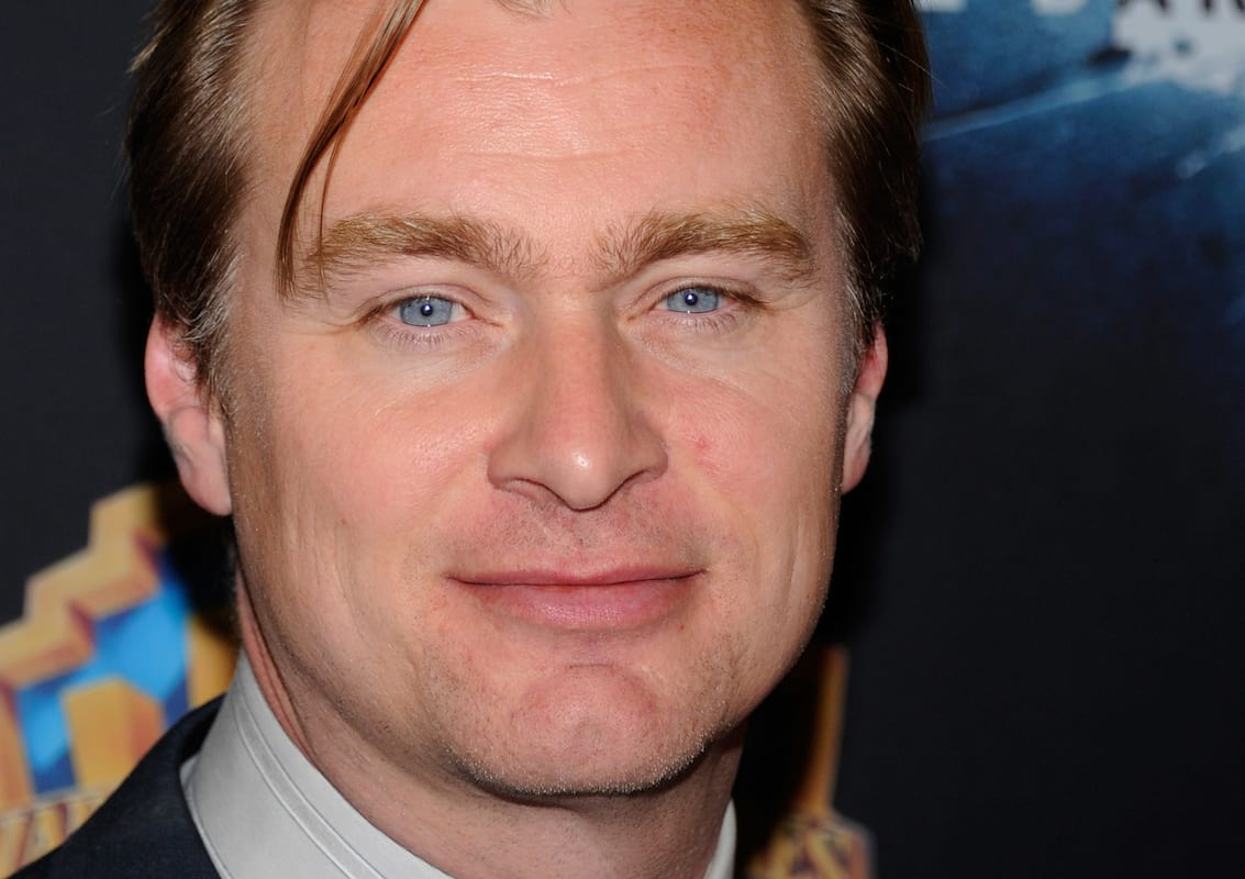 How Christopher Nolan And The Dark Knight Ruined The DCEU 209 GettyImages 143338343