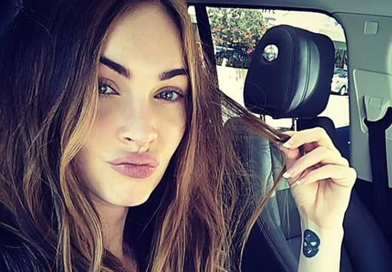 This Woman Looks So Much Like Megan Fox And It's Sending People Crazy