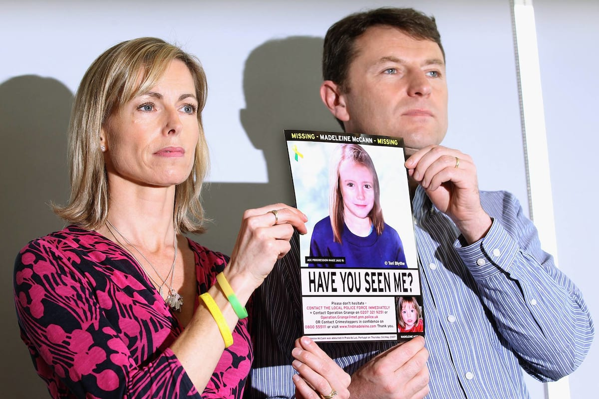 "BANKRUPTCY! ""McCanns face financial ruin"" - Radar Online, 24.3.2017 399-17407753_1554871954526363_959313559_o"
