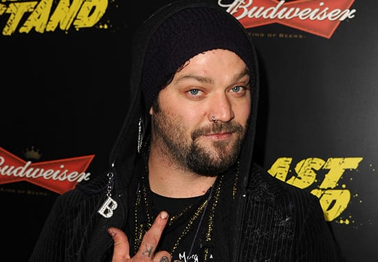 Bam Margera Reveals The Worst Thing A Jackass Fan Ever Did And It's F*cking Disgusting