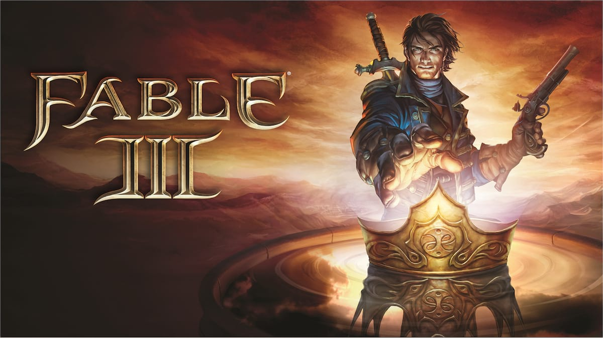 20 Massive Actors Whove Appeared In Video Games 8 fable 3 wallpaper HD