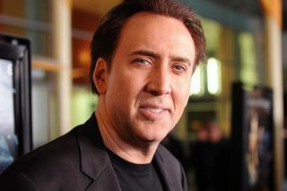 Nicolas Cage Rushed For Emergency Surgery After 'Freak Accident'